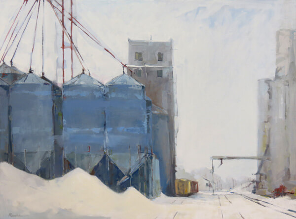 Main-St-silo-rasche-sm