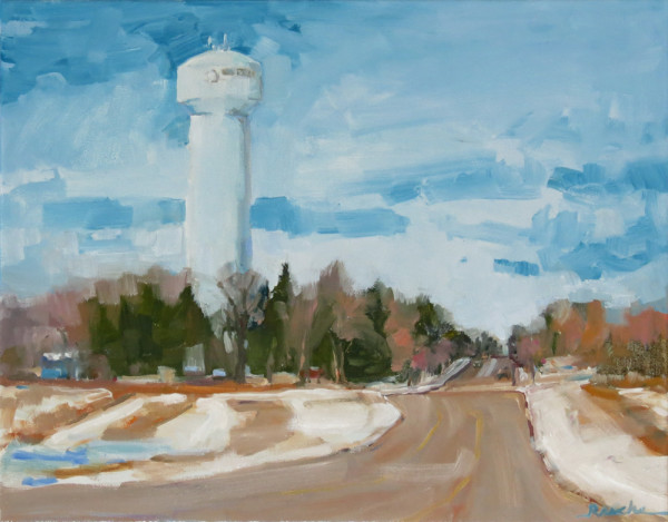 the-blue-water-tower-1000