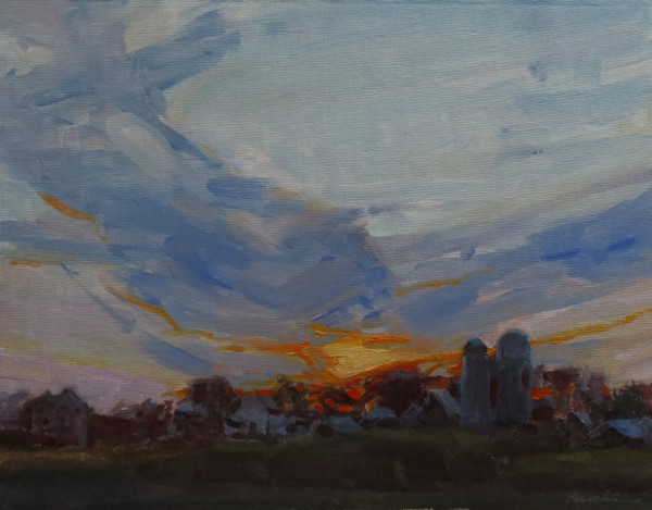 Sunset-over-Farm1200