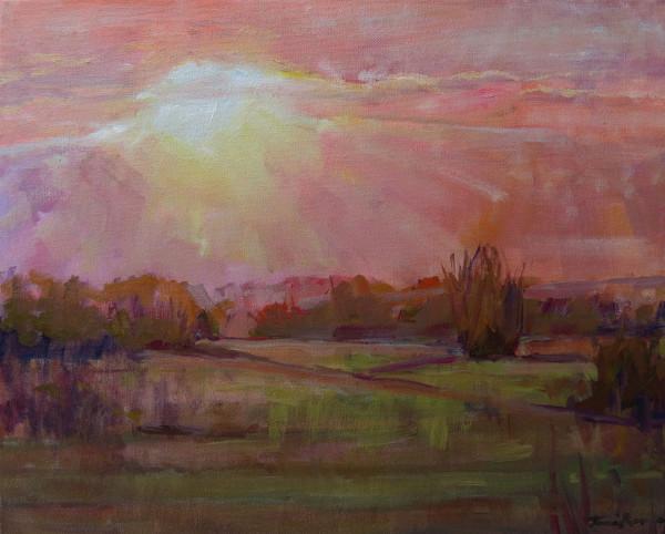 sunset-rays1200