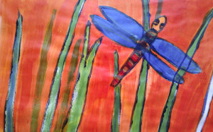 dragonfly-stained-glass
