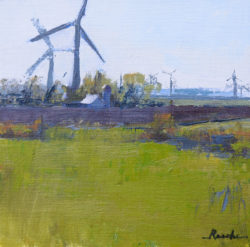 windmill-1200-rasche
