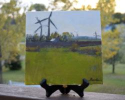 windmills-rasche