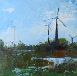 windmills-reflection-rasche