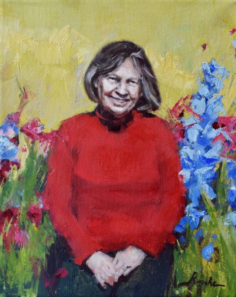 portrait-painting-oil