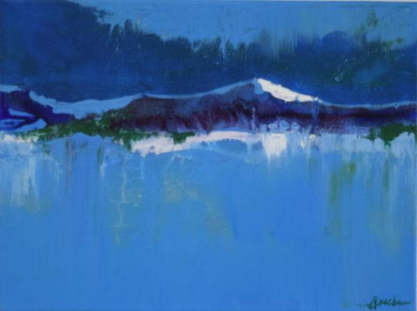 mountain-range-fullsize