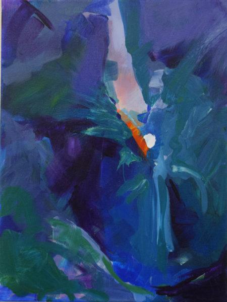 spray-abstract-rasche