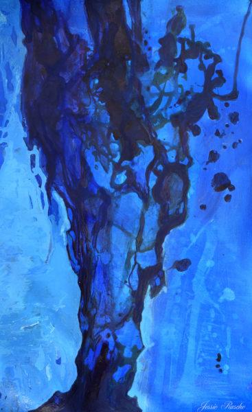blue1-abstract-rasche