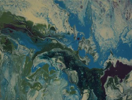 purple-land-abstract-art-450x340
